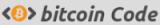 bitcoin-code-logo-1-p635prr61sxfrk90hlm7yqyg41ufpsnjkz03nvhc8w